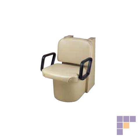 pibbs 4360 lambada dryer chair salon dryer chairs