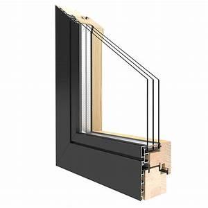 Drutex Fenster Preise : drutex fenster catlitterplus ~ Sanjose-hotels-ca.com Haus und Dekorationen