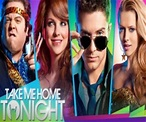 Take Me Home Tonight | Best For Film