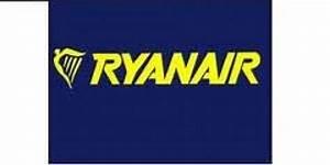 Transavia Numero Telephone : num ro non surtax ryannair ~ Gottalentnigeria.com Avis de Voitures