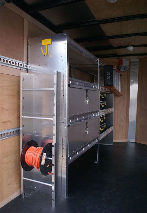 c tech cabinets for sale enclosed trailer shelving storage ranger design
