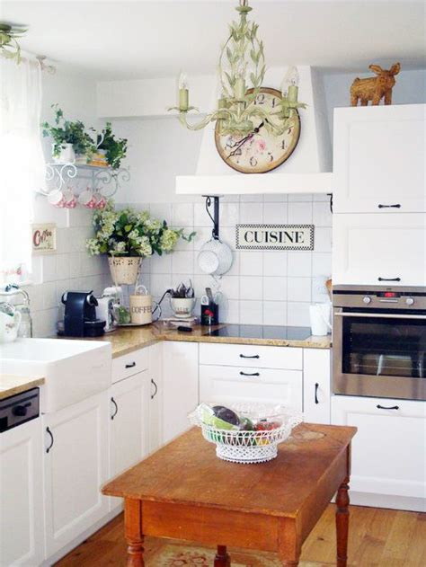 decorating country kitchen 18 best images about kitchen in the style of provence on 3112