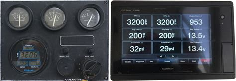 yacht devices news firmware 1 02 for j1708 engine gateway yacht devices news firmware 1 02 for j1708 engine gateway
