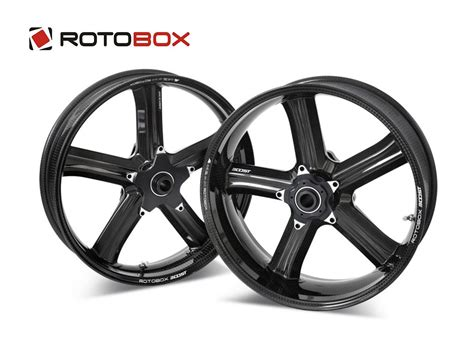 All coupons are safe, free, active to use. FA70350380+RA70600781 PAIR CARBON RIMS ROTOBOX BOOST YAMAHA XSR 900 ABS 2017