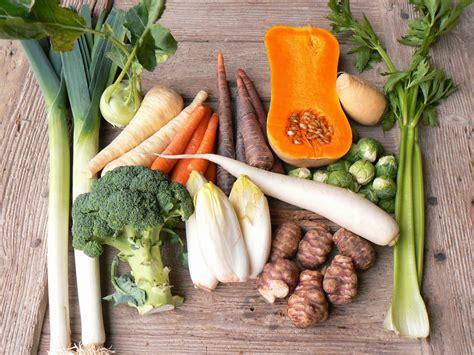 cuisiner du potiron légumes hiver comment les reconnaitre facilement
