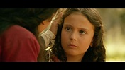 THE YOUNG MESSIAH - Trailer - In Theaters March 2016 - YouTube