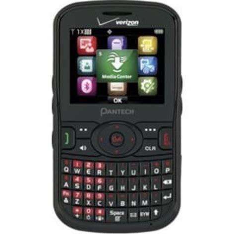 prepaid verizon smartphones verizon prepaid phones
