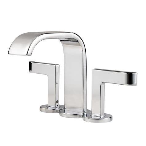 8 spread faucet pfister 4 in minispread 2 handle bathroom faucet in