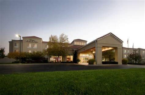 garden inn wichita ks garden inn wichita wichita kansas hotel motel
