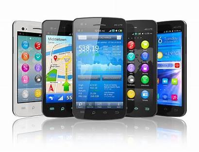 Smartphones Quarter Smart Smartphone Phone Phones Mobile
