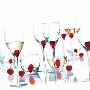 Verre A Vin : verre a vin jazz ~ Teatrodelosmanantiales.com Idées de Décoration