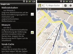 Google Entfernung Berechnen : google maps entfernungen messen ~ Themetempest.com Abrechnung
