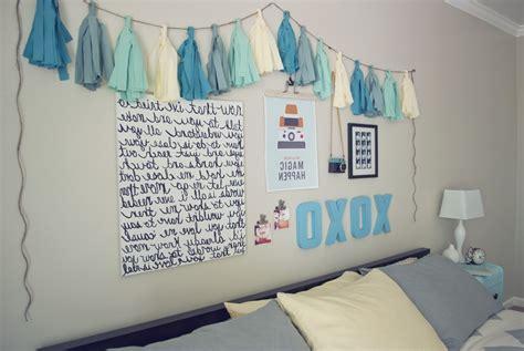 diy bedroom decorating ideas for diy room decor bedrooms cheap and easy diy bedroom