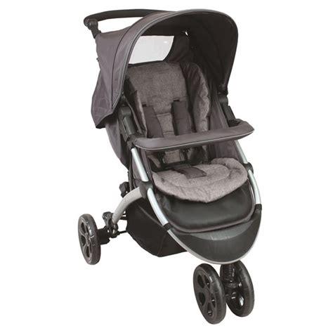 poussette siège auto combiné combiné poussette 3 roues siège auto groupe 0 tex baby
