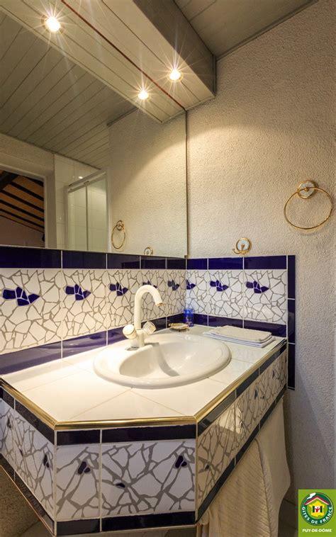 chambre d hote montpeyroux 63 location de vacances chambre d 39 hôtes montpeyroux dans