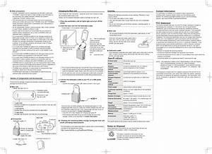 Tdk S1150sl00 Wearable Bio