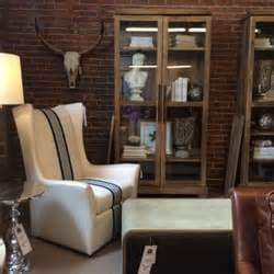 whitley furniture galleries zebulon nc yelp