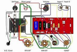 Images for wiring diagram fender champ 2385hot hd wallpapers wiring diagram fender champ cheapraybanclubmaster Gallery