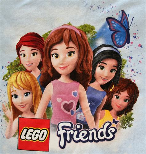 Friendship Animation Wallpaper - lego friends wallpaper wallpapersafari