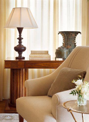 san francisco residence traditional living room san