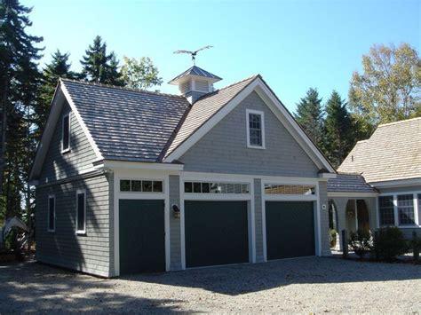 house plans  garage attached  breezeway