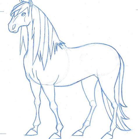 coloriage le ranch mistral   draw pinterest ranch