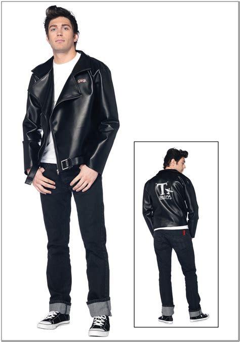 Mens 50s Style Clothing   Clothing : Fashion Styles Ideas
