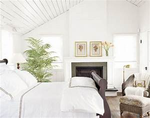 color in design white not ideas for decorating with white With all white bedroom decorating ideas