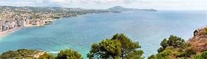 Ferienwohnungen Spanien De : ferienwohnung ferienhaus in calpe mieten ~ Frokenaadalensverden.com Haus und Dekorationen