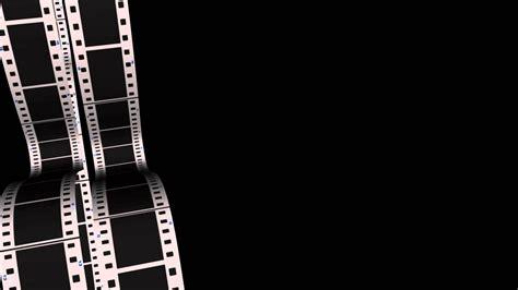 film powerpoint background  hipwallpaper