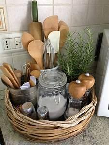 diy kitchen ideas 808
