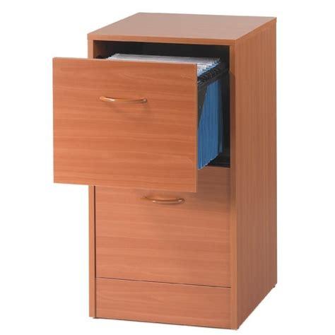 classeur 2 tiroirs pour dossiers suspendus beaux meubles