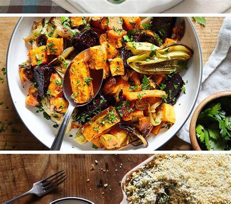 32 Thanksgiving Vegetable Side Dishes Nikki Kuban Minton