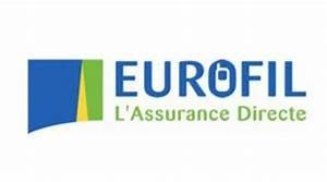 Avis Assurance Eurofil : l 39 assurance habitation d 39 eurofil ~ Medecine-chirurgie-esthetiques.com Avis de Voitures