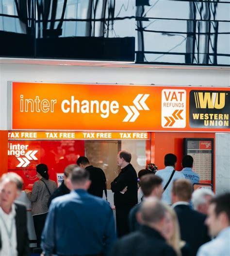 Bureau De Change Aeroport Roissy - bureau de change aeroport 28 images avis bureau de
