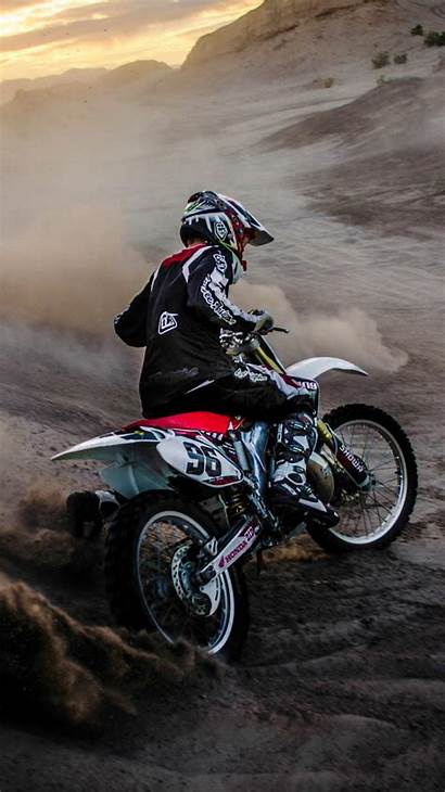 Android Keren Kumpulan Iphone Gambar Hacker Motocross