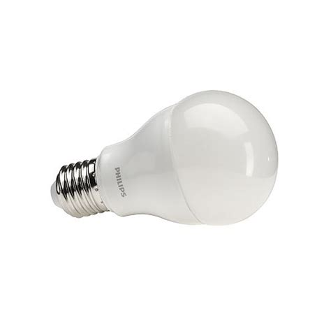 Fitting L Philips by Philips Corepro Led E27 9 5w Smd Dimbaar Lichtdiscounter Nl