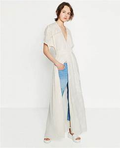 nike huarache denim With zara robe chemise