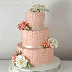 bvlgari engagement rings wedding cakes with wedding cake onweddingideas