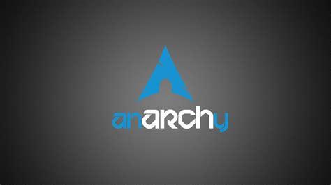 Black arch linux wallpaper (400x400, 31.93 kb). Arch Linux Wallpaper 27 - 1192x670