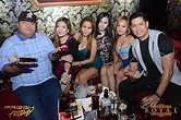 Royal Nightclub (Manila) | Jakarta100bars Nightlife ...