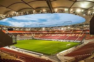 It Jobs Stuttgart : angesteckt mit dem vfb stuttgart virus dreamteamfitness ~ Kayakingforconservation.com Haus und Dekorationen