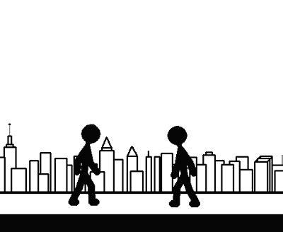 gambar animasi bergerak gif topinfo artikel