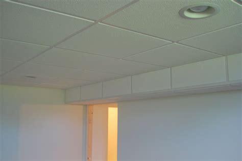 2x2 Drop Ceiling Tiles by Crist Ceilings