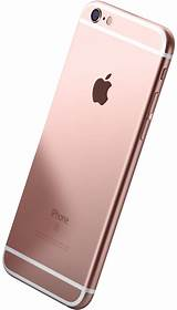 brugtpris p iphone 6 64gb