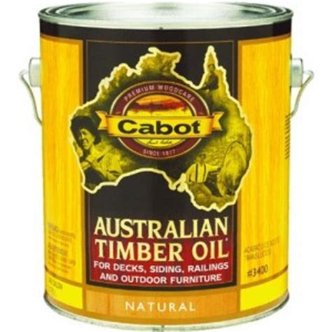 cabot stain australian timber oil twp stain sikkens