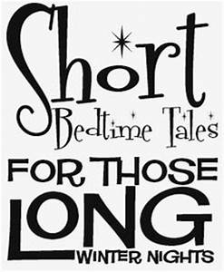 1000+ images about Font styles on Pinterest | 1950s, Fonts ...