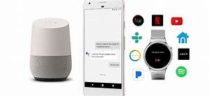 Google Assistant available on more smart home devices ...