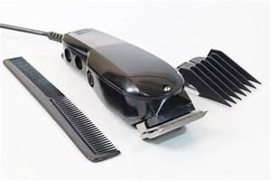 Tondeuse Autoportée Pas Cher : les astuces pour trouver une tondeuse cheveux pas cher ~ Dailycaller-alerts.com Idées de Décoration