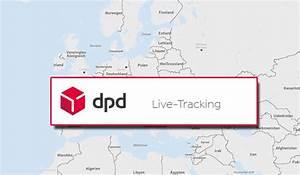 Live Tracking Paket : dpd sendungsverfolgung online dpd paket verfolgen und ort einsehen ~ Markanthonyermac.com Haus und Dekorationen